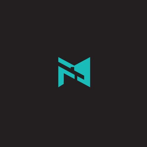Monetize logo