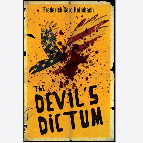 The Devil's Dictum