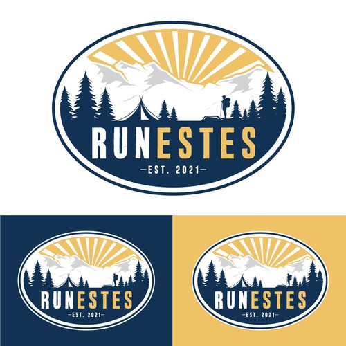 RunEstes