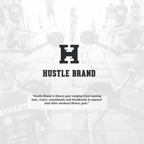 H Hustle Gym