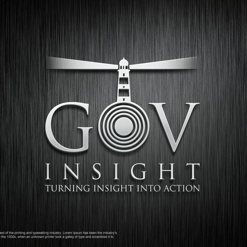 GOV INSIGHT