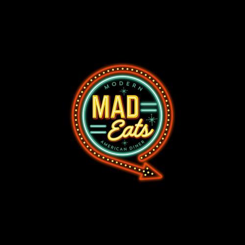 MAD Eats