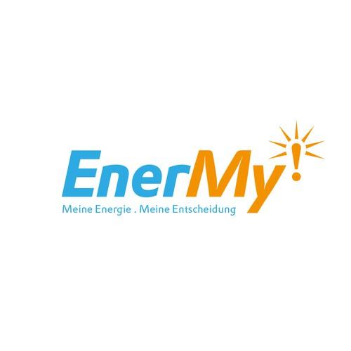 EnerMy