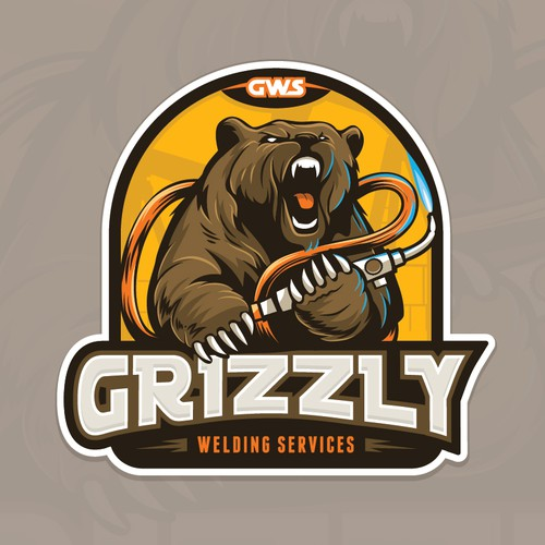 Grizzly Welding Services