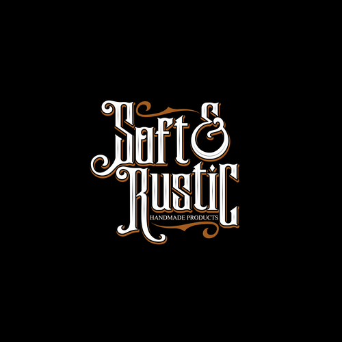 Logo for hand made products