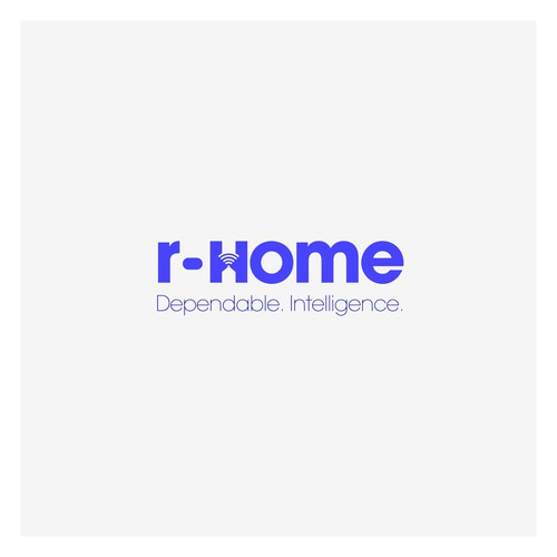 r-home