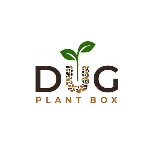 Dug Plant