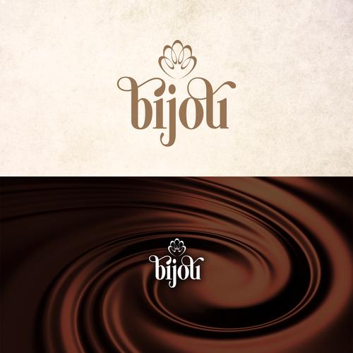 Bijou Chocolate