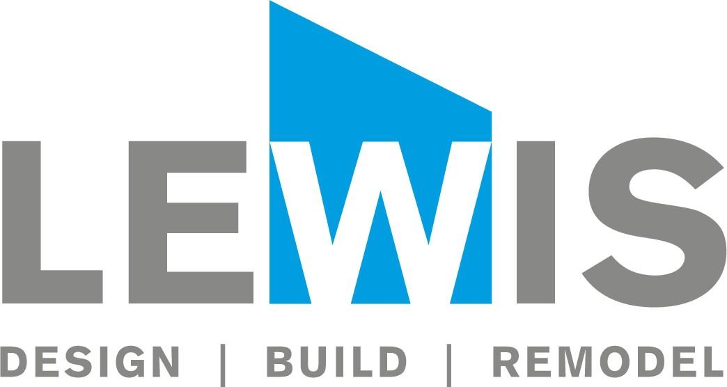 Design a logo for a hi-end  kitchen and bathroom remodeler