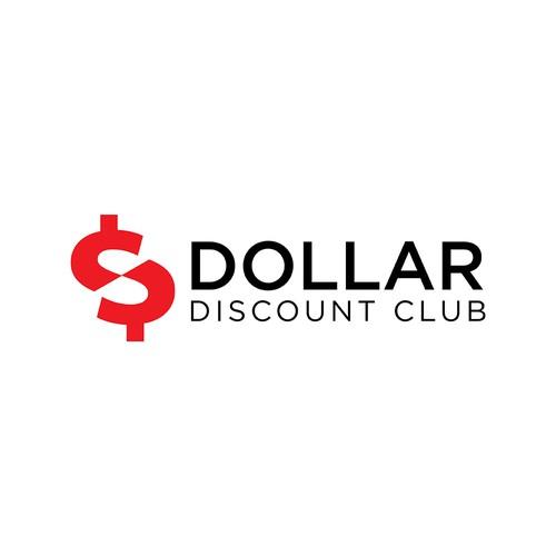 Logo Design for e-commerce site