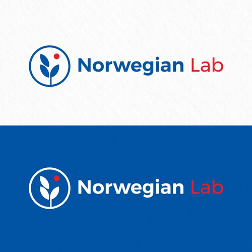 Norwegian Lab