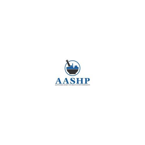 Aashp