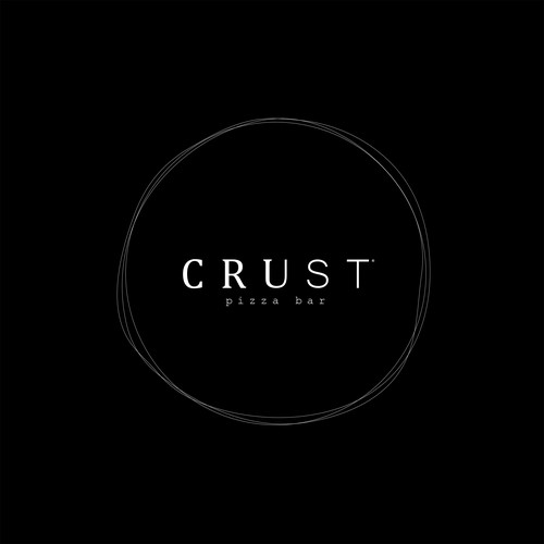 CRUST pizza bar