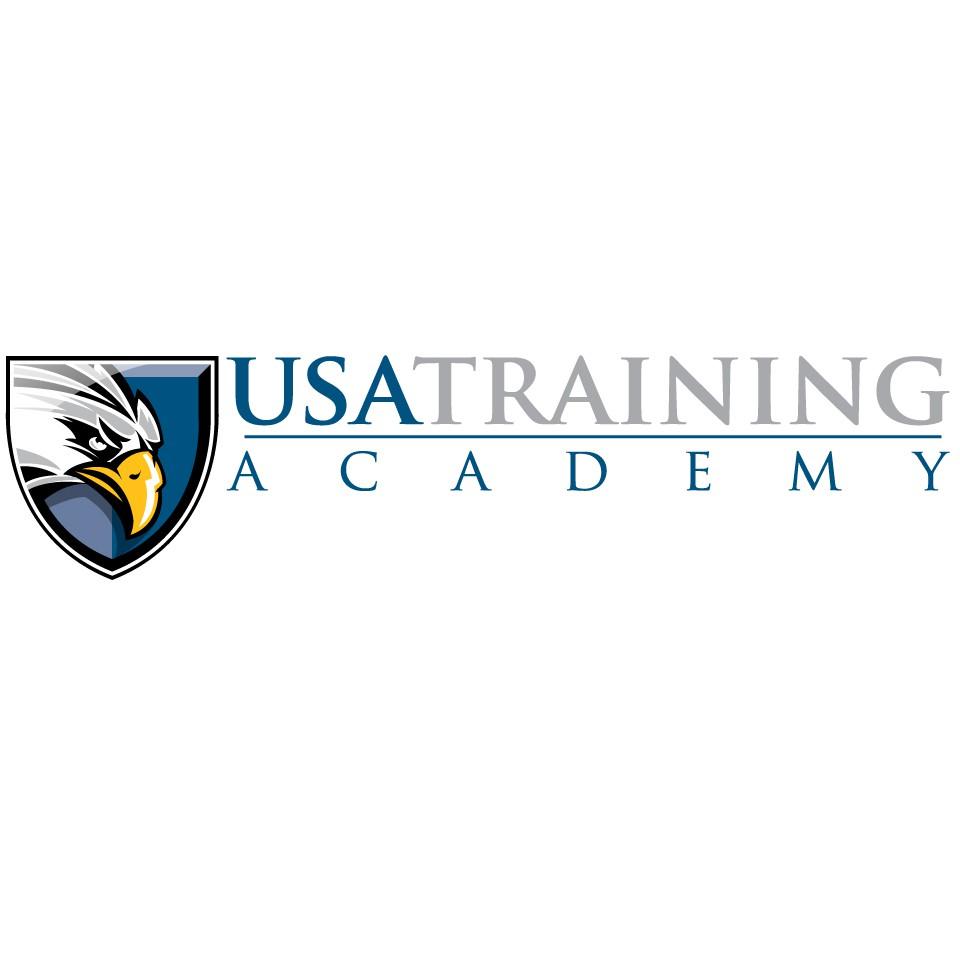 """USA Training Academy"" needs a brand new Logo"