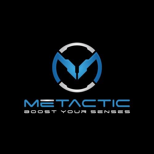 Metactic