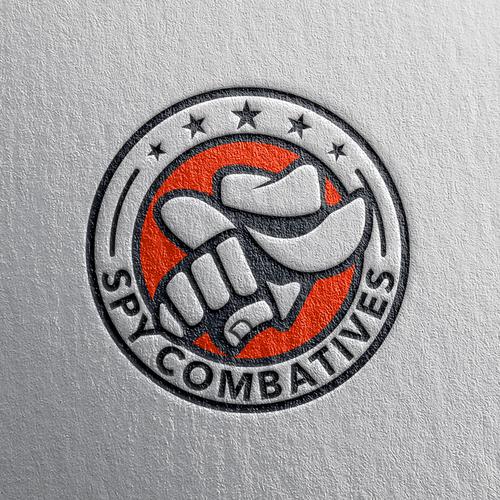 Spy Combatives