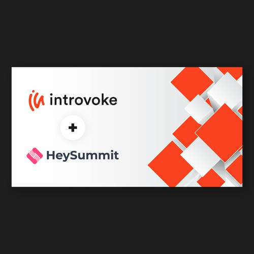 Introvoke_Integration Partners Social ad banner