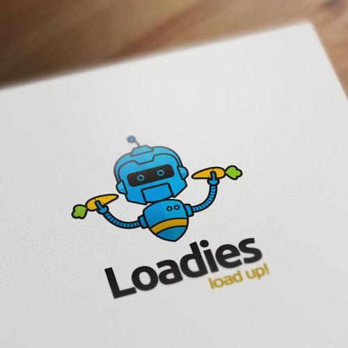 loadies