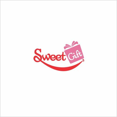 Sweet Gift Logo
