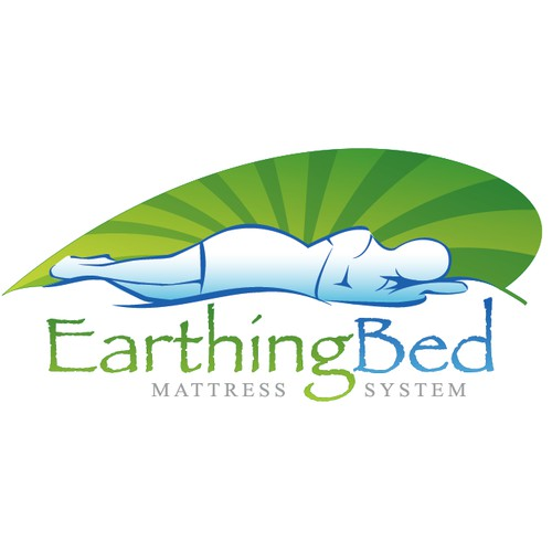 Earthing Bed