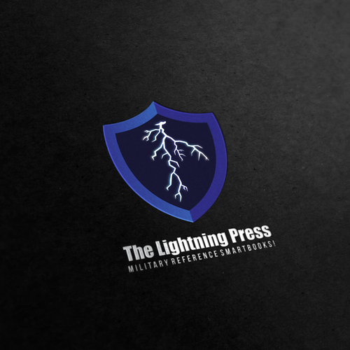 The Lightning Press