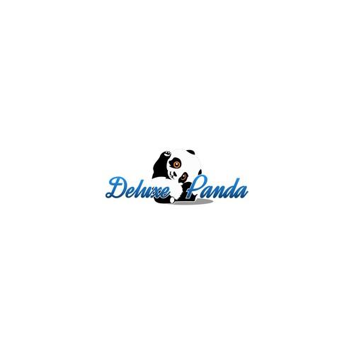 Deluxe Panda