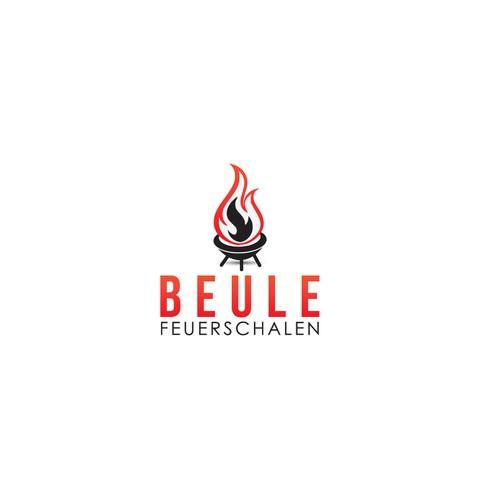 Logo for Firebowls