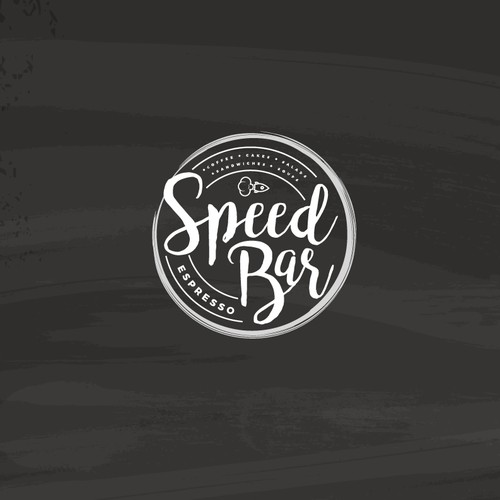 Bold for Speed Bar