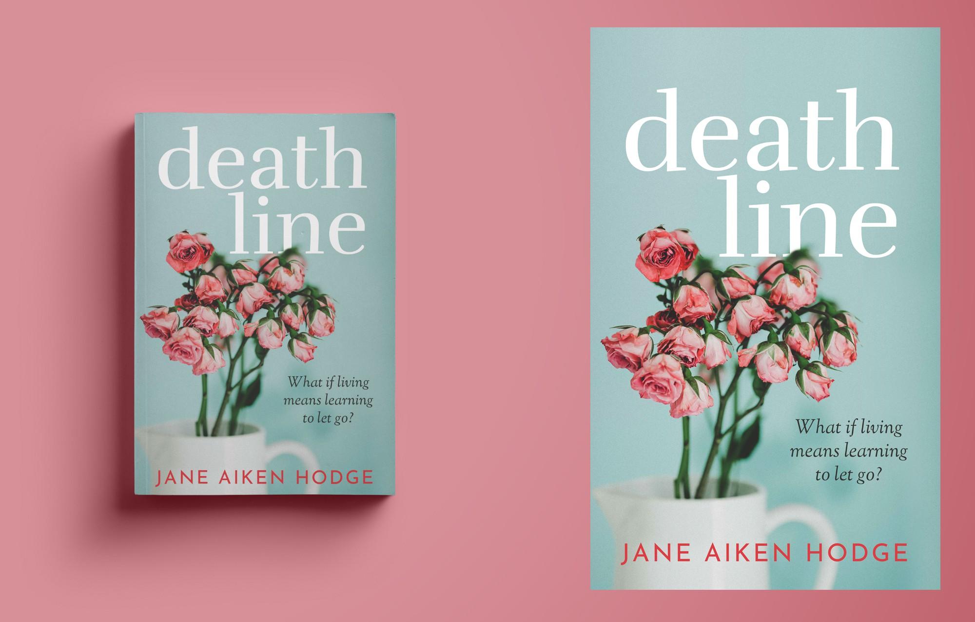 Deathline Paperback