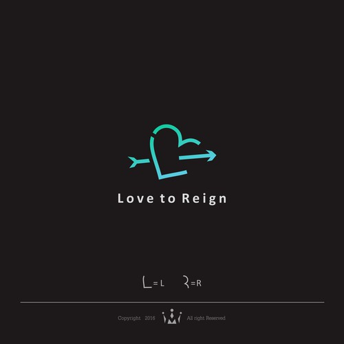 love to reign
