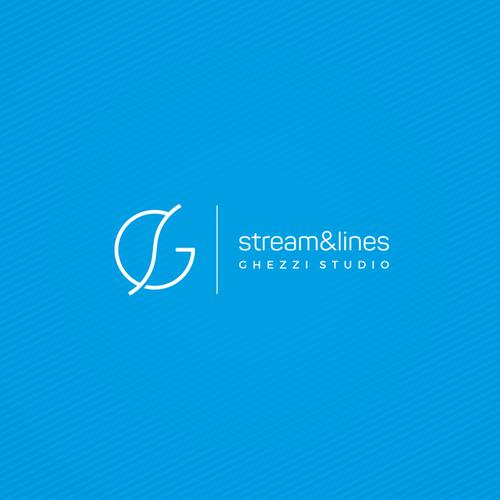 stream & lines
