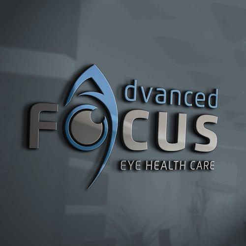 AdvancedFocus Eyehelthcare