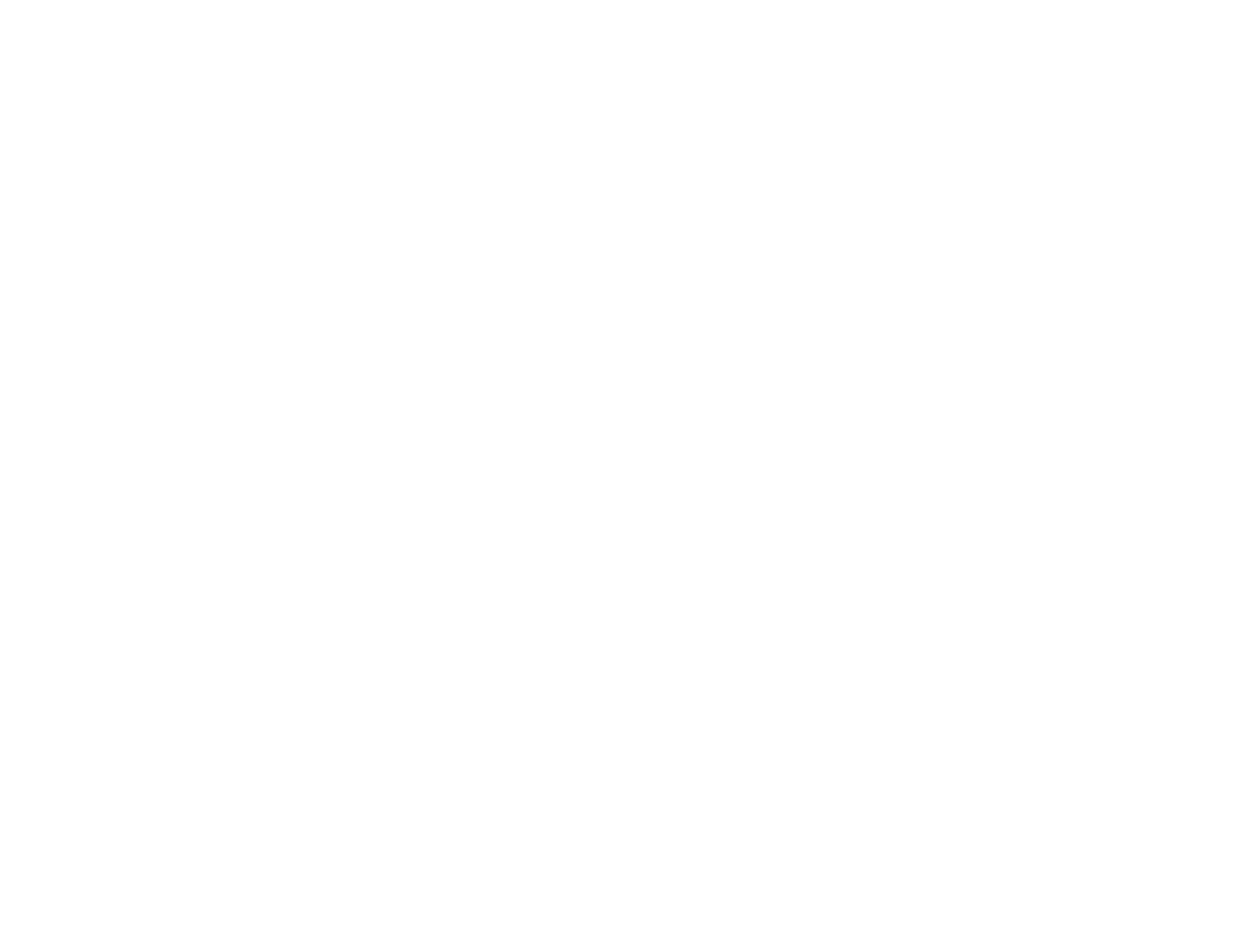 Design New Logo for Luxury Watch Subscription Service (eCommerce)