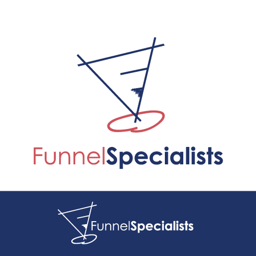 Funnel Specialists