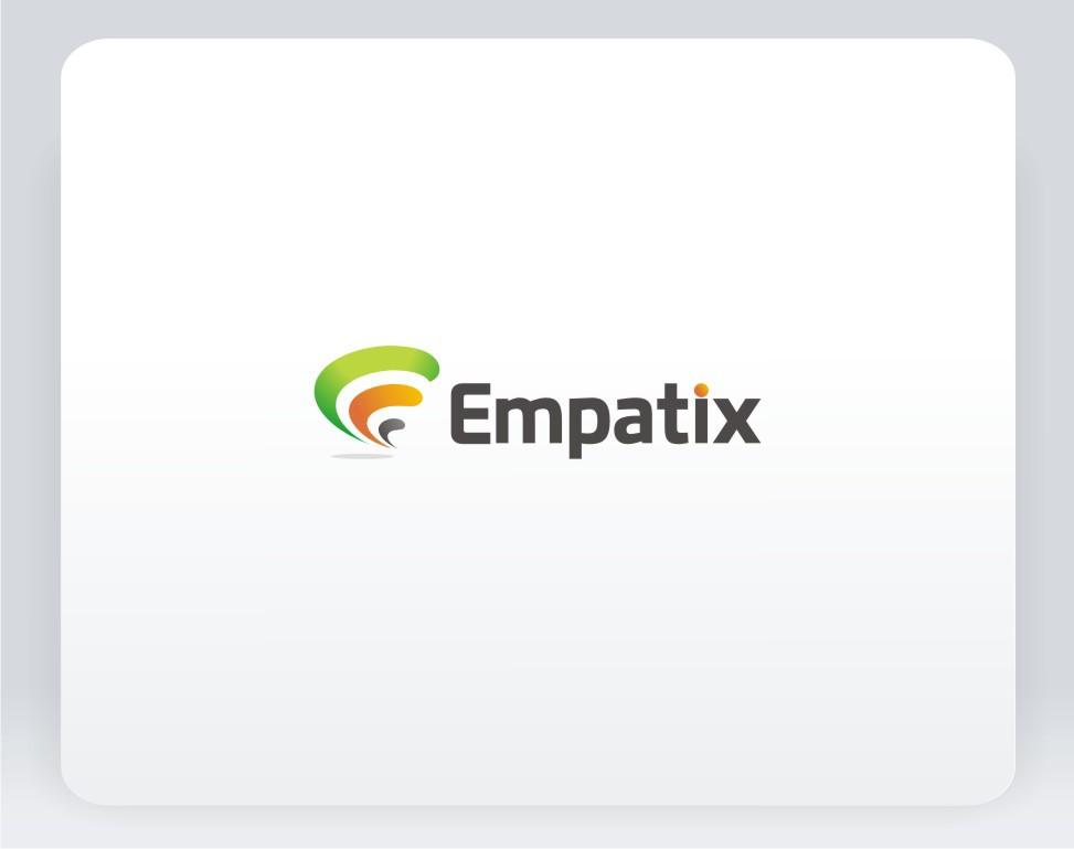 Help Empatix with a new logo