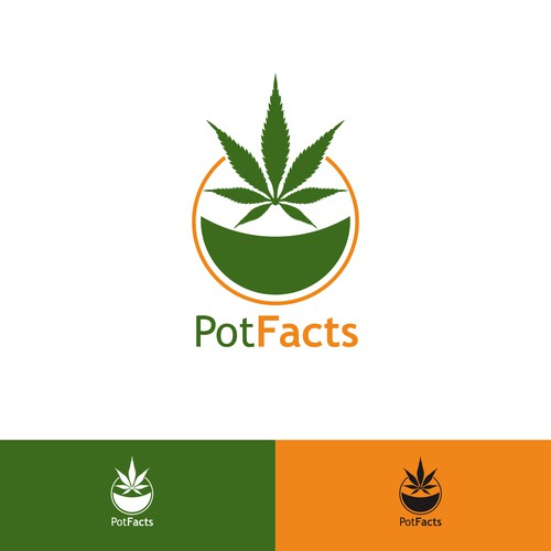 Potfact try