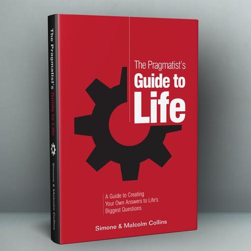 Pragmatist's Guide