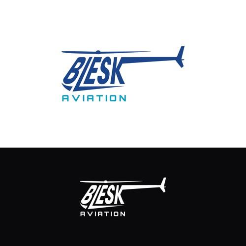 Blesk Aviation