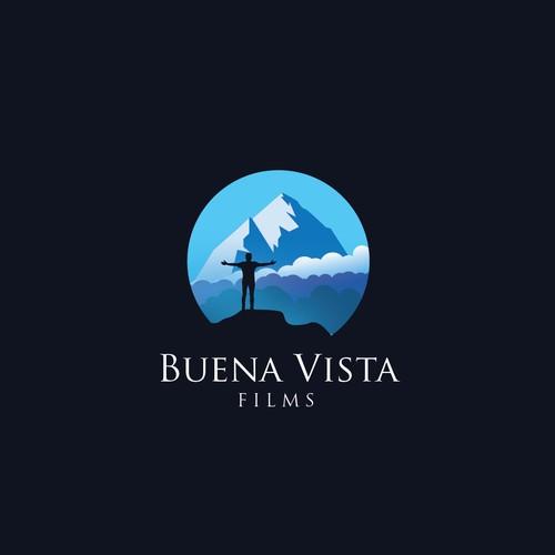 BuenaVistaFilms