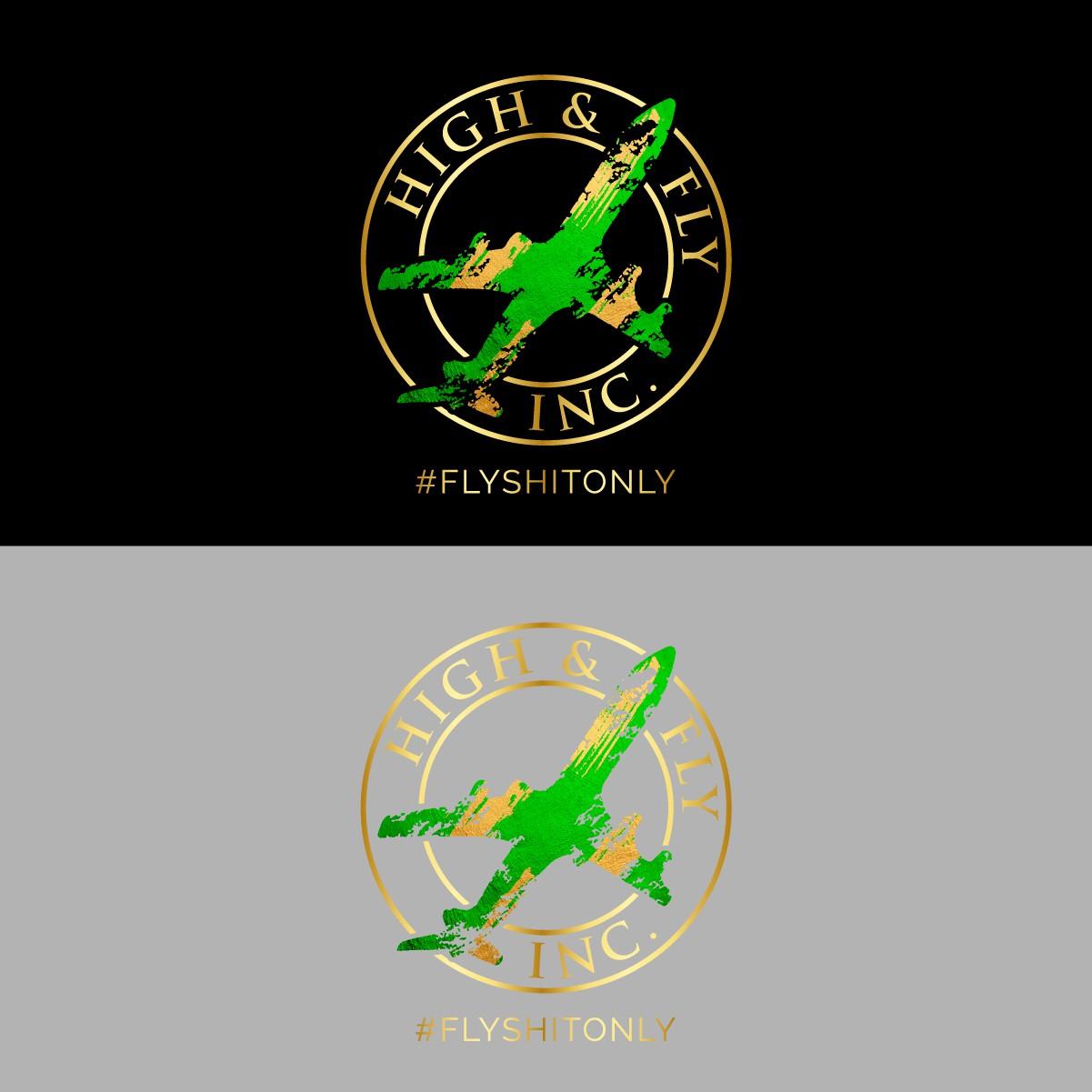 H&F Logo