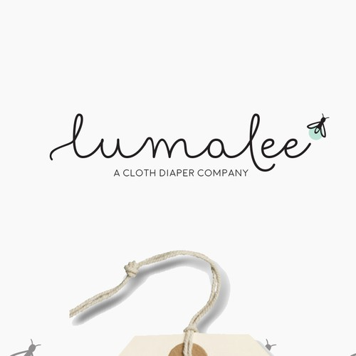 Lumalee cloth-diaper company