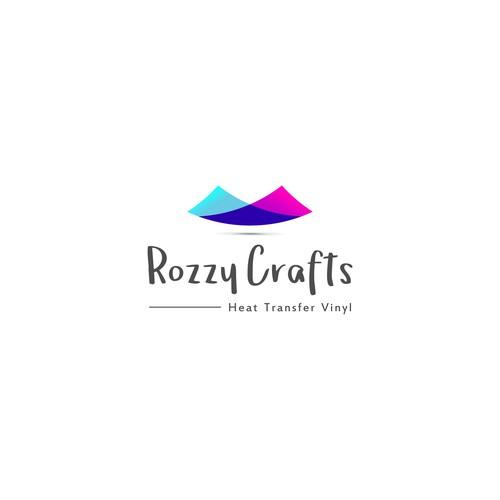 Rozzy Crafts