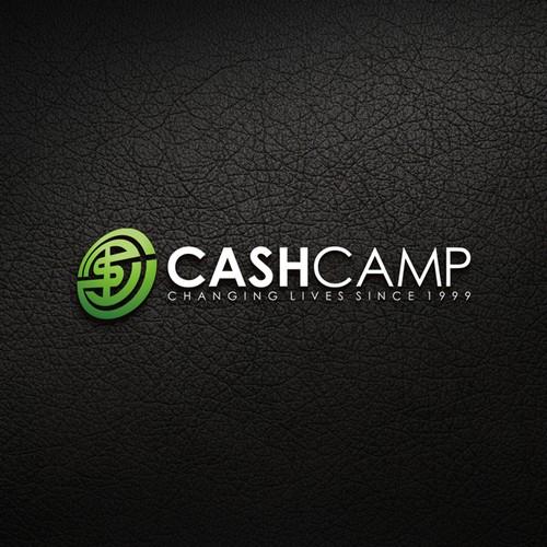 Cash Camp