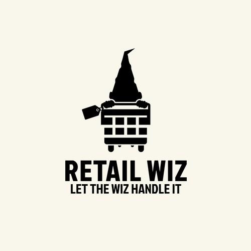 Retail Wiz