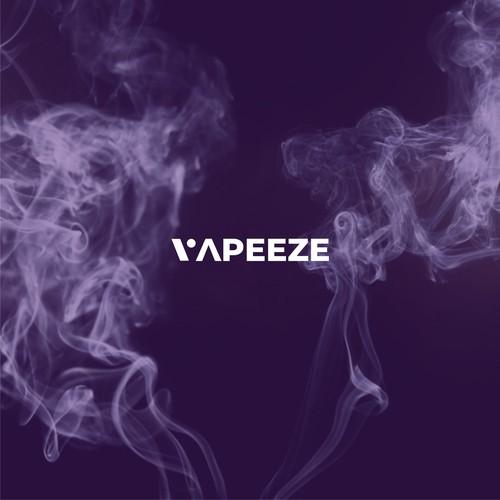 VAPEEZE