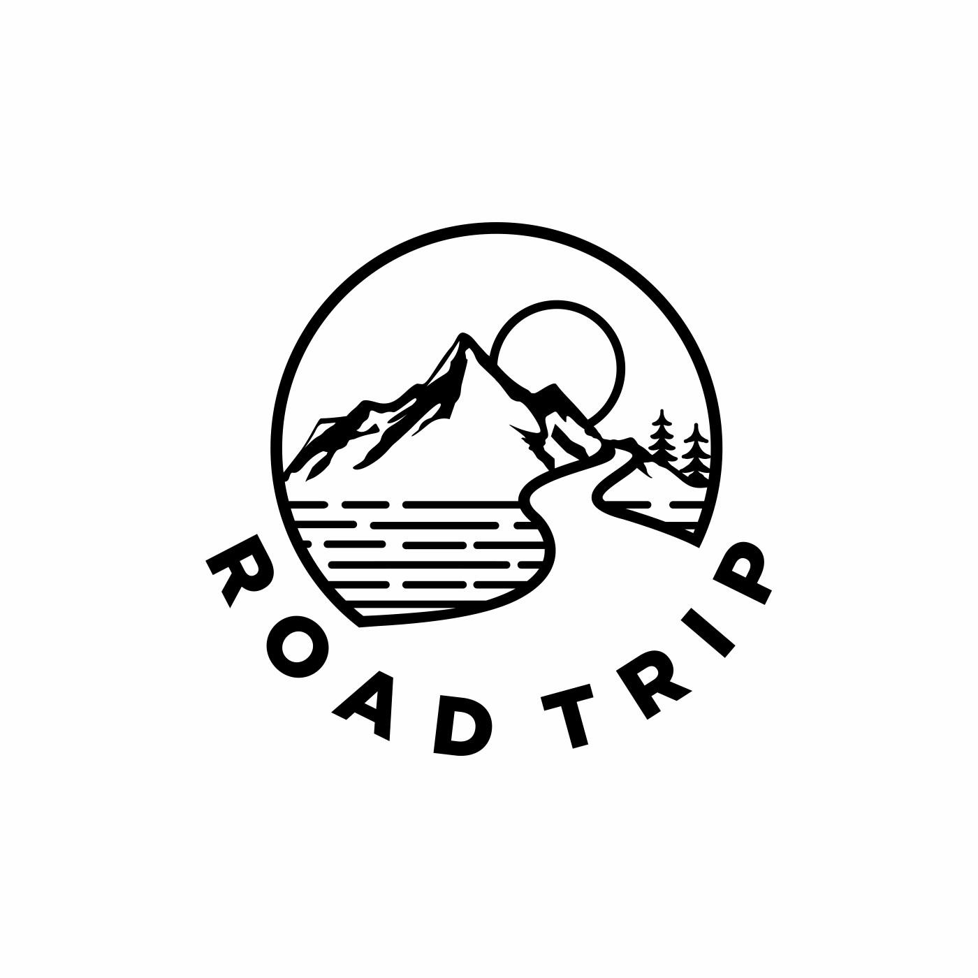 We need a sharp skateboard, longboard, and clothing logo design