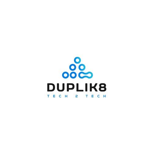 DUPLIK8