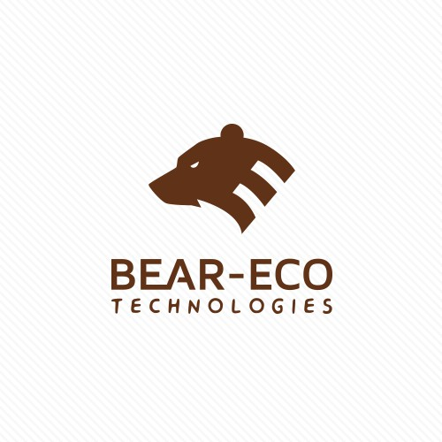 Bear-Eco Technologies