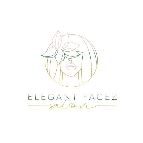 Elegant Facez Salon