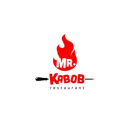 Mr Kabob